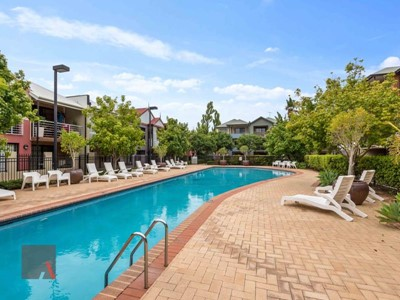 Property for sale in North Perth : Abel Property