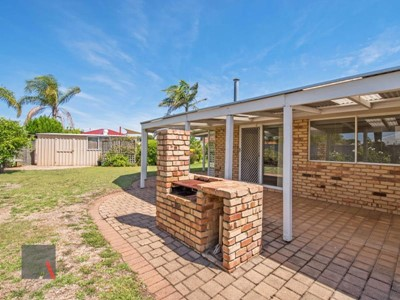 Property for sale in Beechboro : Abel Property
