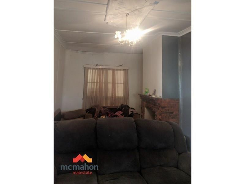 Property for sale in Trayning : McMahon Real Estate
