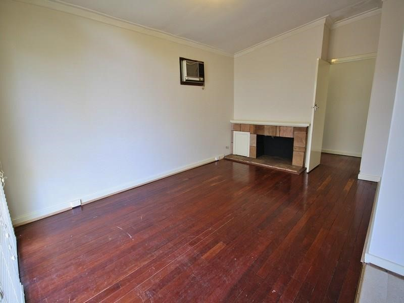 Property for rent in Thornlie