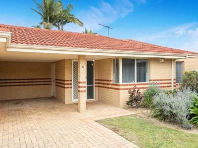 Property for sale in                                  Ballajura : West Coast Real Estate