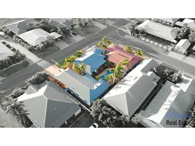 Property for sale in Nickol