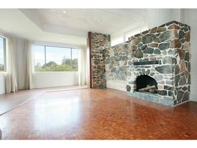 Property sold in Mosman Park : Abode Real Estate