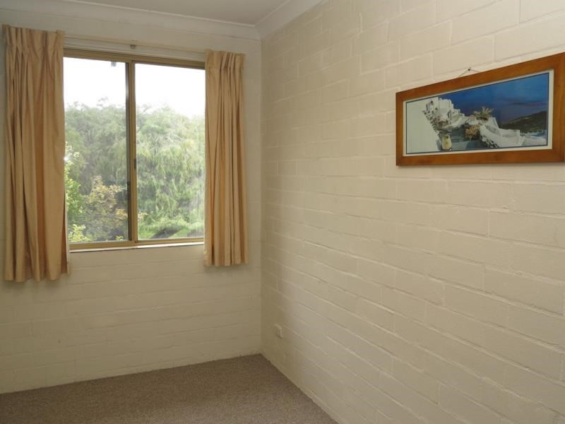 Property for rent in Glendalough