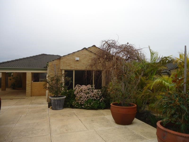 Property for rent in Coogee : Southside Realty