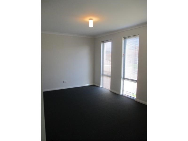 Property for rent in Aubin Grove : Southside Realty