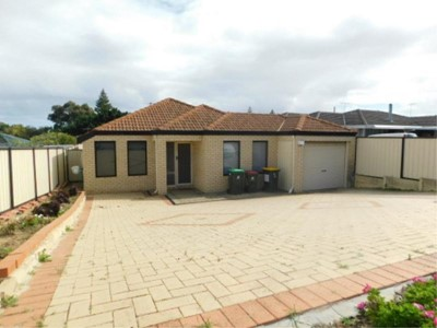 Property for rent in Balcatta