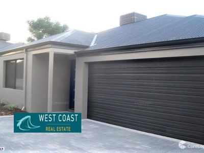 Property for rent in Balga : West Coast Real Estate