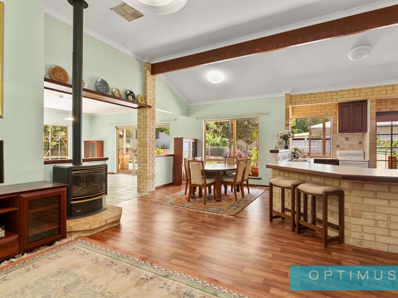 Property for sale in City Beach