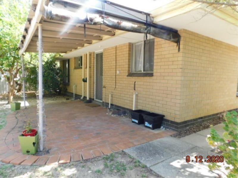 Property for rent in Hamersley