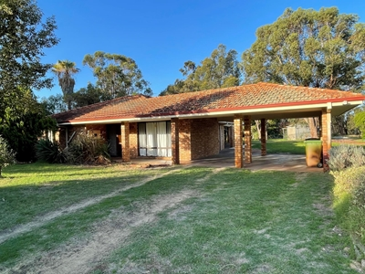 Property sold in Wattleup : Guardian WA Realty