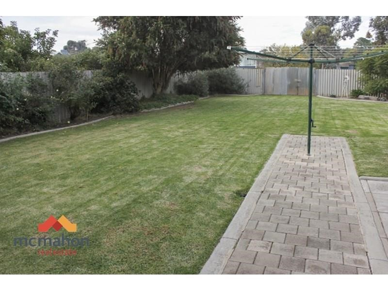 Property for sale in Katanning : McMahon Real Estate