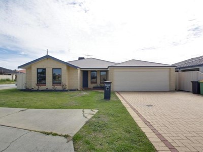 Property for rent in Huntingdale