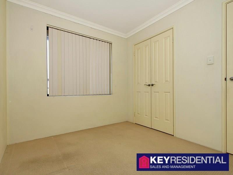 Property for rent in Glendalough : Key Residential