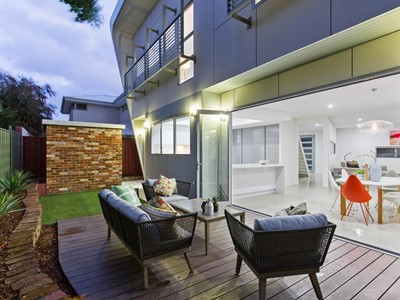 Property for sale in Leederville : Abode Real Estate