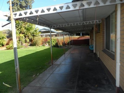 Property for rent in Kewdale : Star Realty Thornlie