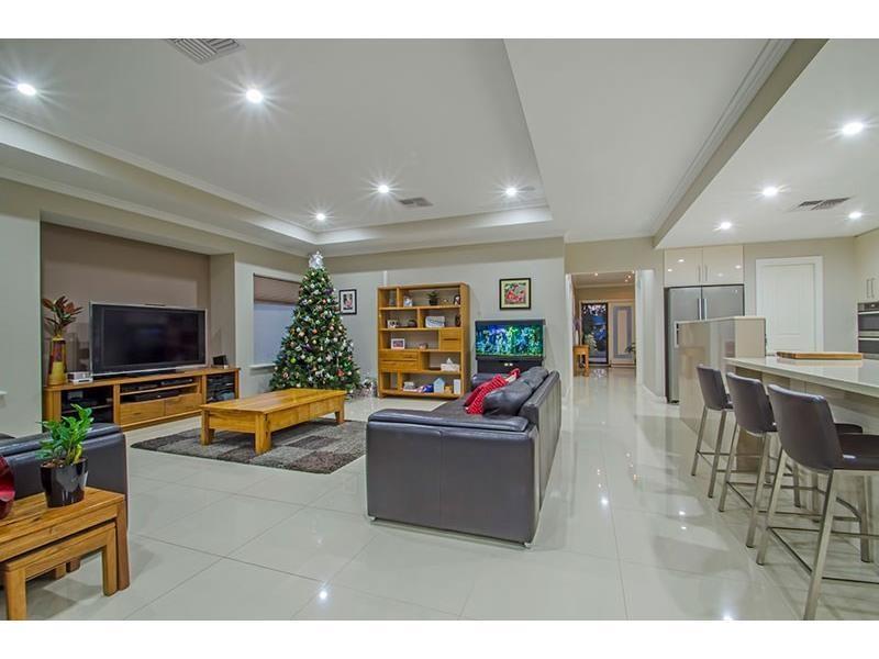 Property for sale in Somerville : Kalgoorlie Metro Property Group