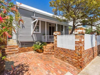 Property for sale in West Leederville : Abel Property