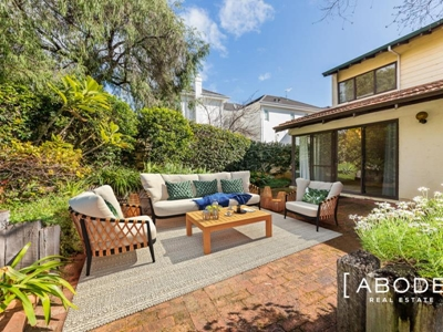 Property for sale in Claremont : Abode Real Estate