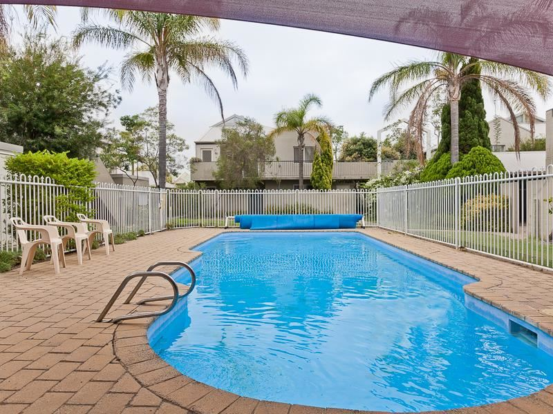 Property for rent in Churchlands : Hub Residential