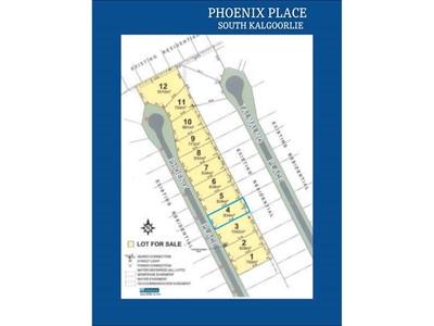 Property for sale in South Kalgoorlie : Kalgoorlie Metro Property Group