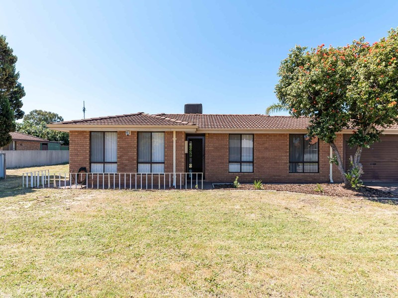 Property for rent in Midvale