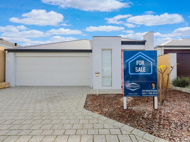 Property for sale in Wellard