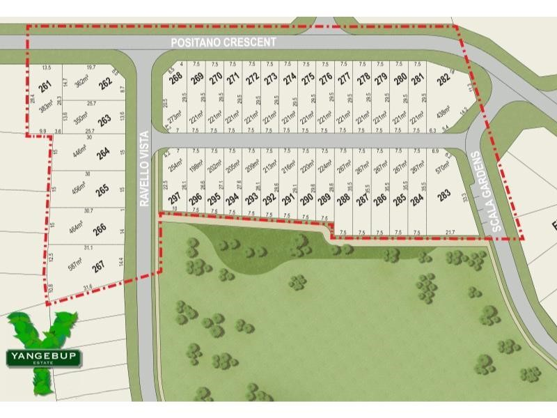 Property for sale in Yangebup : 4SaleSold Real Estate