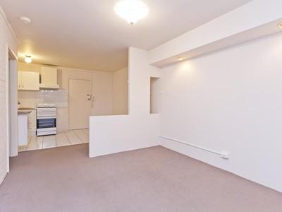 Property sold in Victoria Park : Abode Real Estate