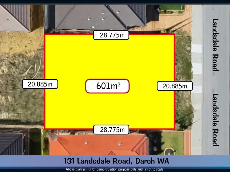 Property for sale in Darch