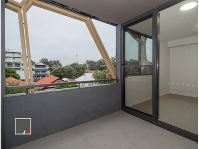 Property for rent in Leederville : Abel Property