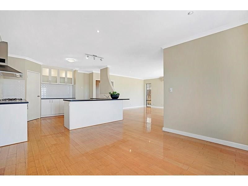 Property for sale in Henley Brook