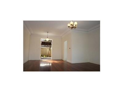 Property for rent in Mount Lawley : BOSS Real Estate