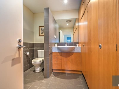 Property for rent in Perth : Abel Property