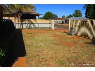 Property for sale in South Hedland : Meta Maya Property Management