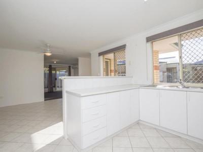 Propertyfor rent in Bentley