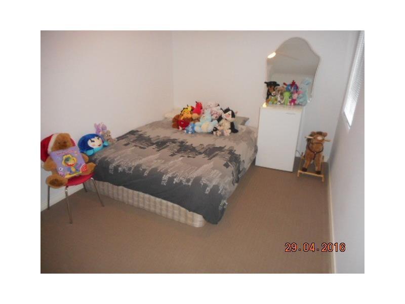 Property for rent in Lakelands
