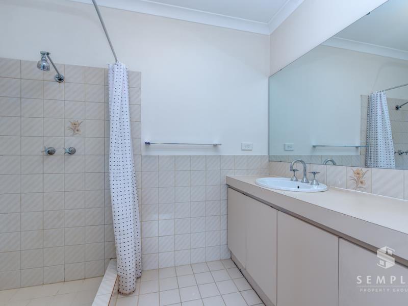 Property for rent in Kardinya