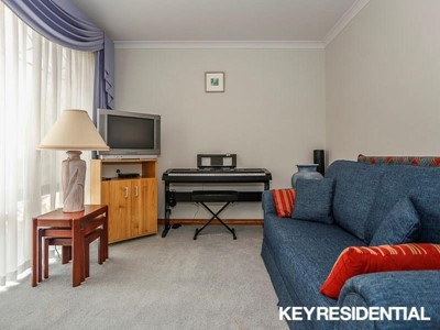 Property for rent in Nollamara : Key Residential