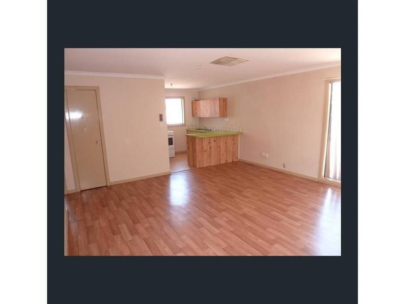 Property for rent in Boulder : Kalgoorlie Metro Property Group