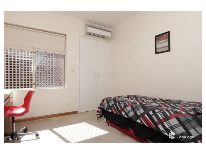 Property for rent in Dianella : BSL Realty