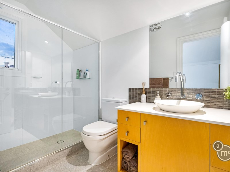 Property for sale in Subiaco