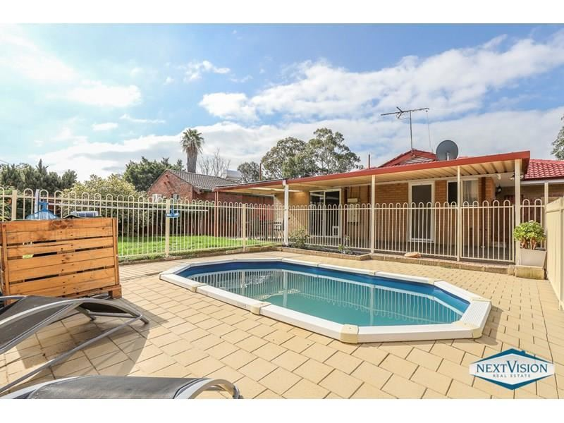 Property for sale in Armadale : Next Vision Real Estate