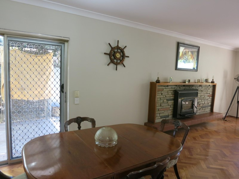 Property for sale in Roleystone