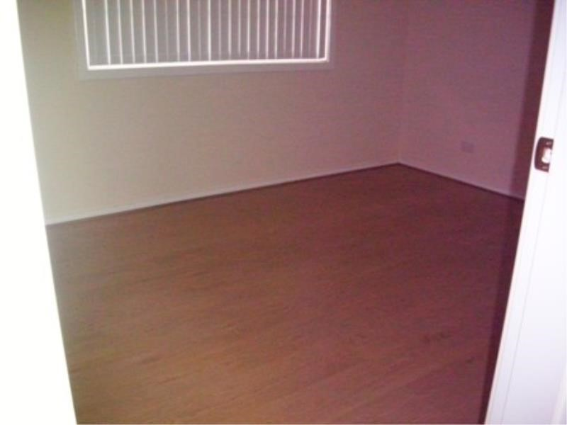 Property for rent in Hilton : Southside Realty
