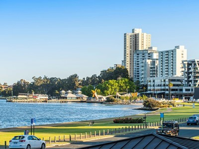 Property for sale in South Perth
