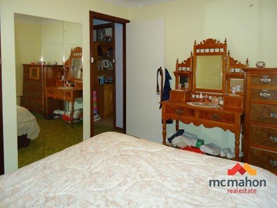 Property for sale in Beenong : McMahon Real Estate