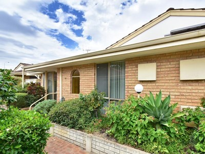 Property available now in Marangaroo : Seniors Own Real Estate