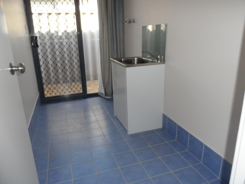 Property for sale in Forrestfield : Star Realty Thornlie