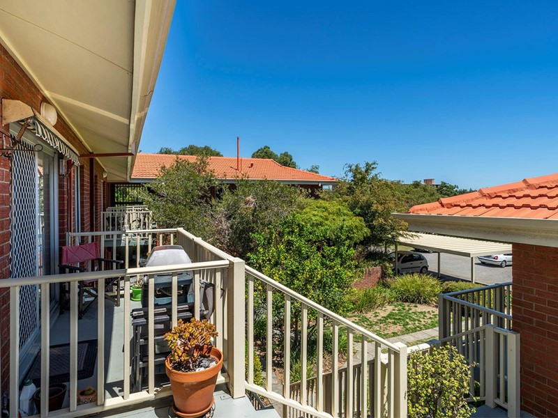 Property for sale in Mosman Park : <%=Config.WebsiteName%>